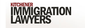 Kitchener Immigration Lawyers